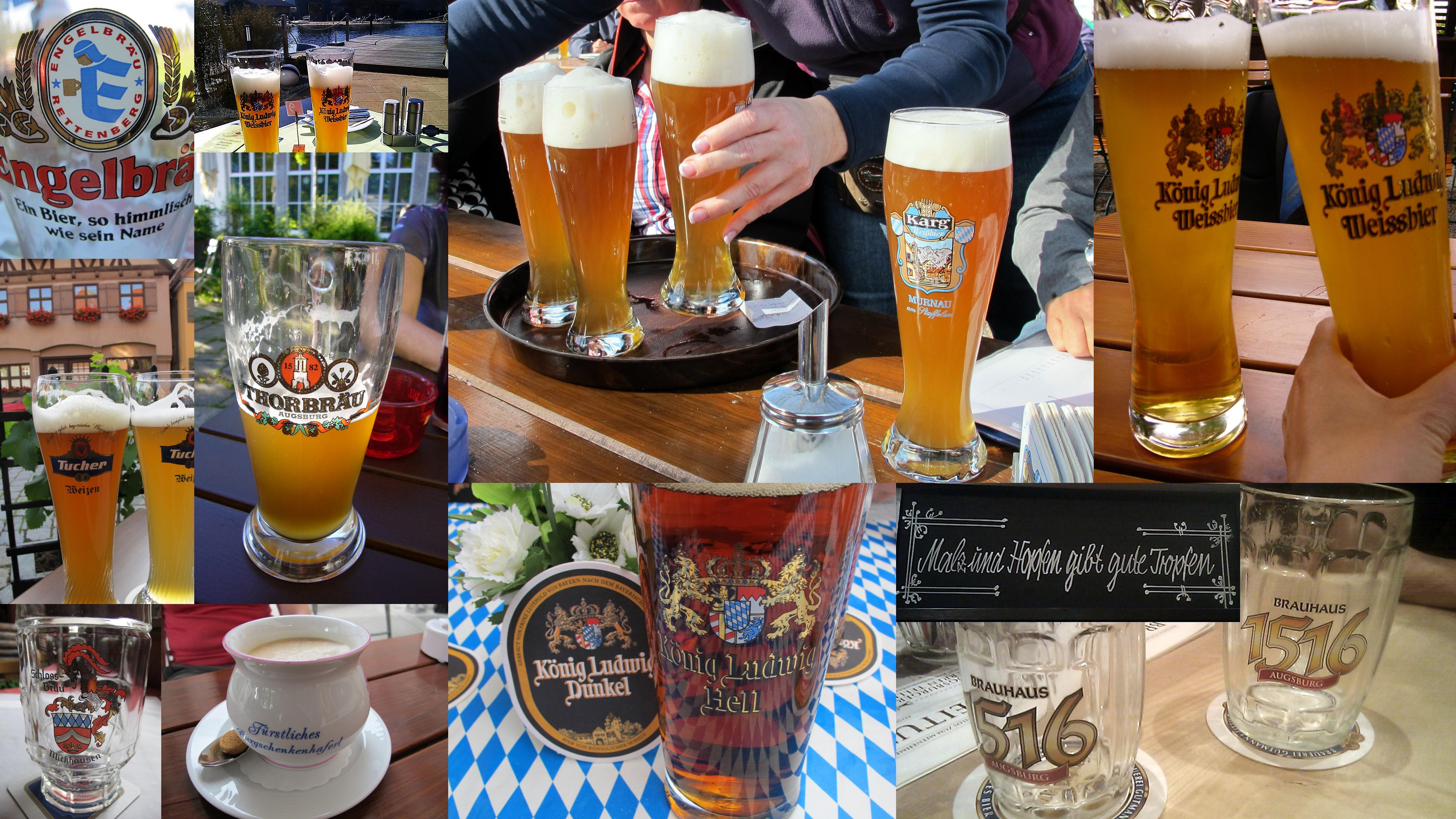 30 Jahre Bayern – nicht ganz ernst gemeint;-)