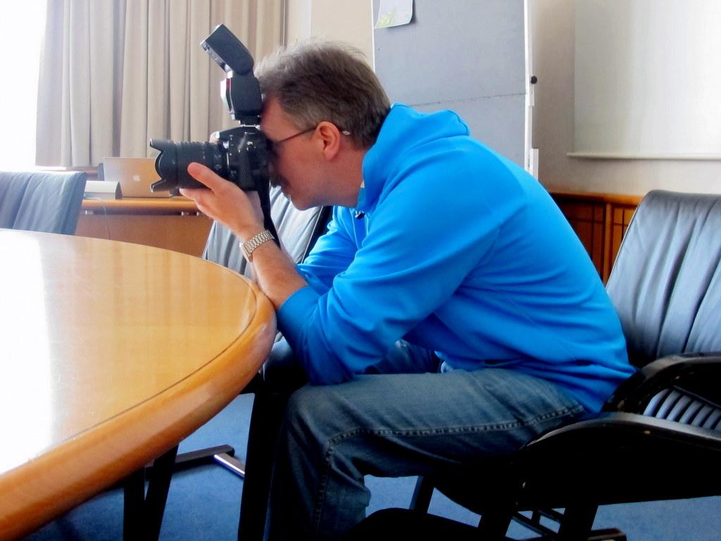 stARTcamp Münster 29.3.14 073