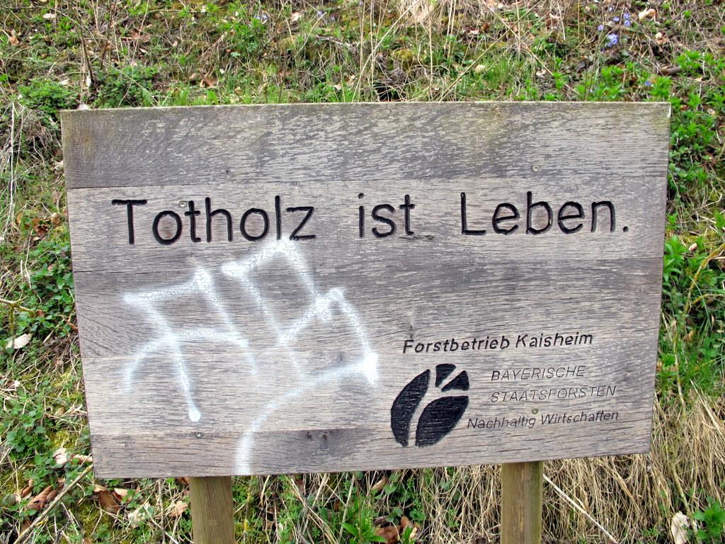 4.Etappe Solnhofen-Dollnstein 6.4.14 003