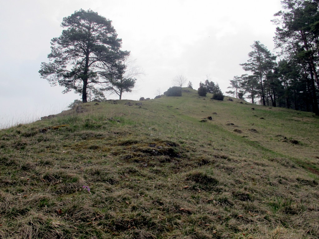 4.Etappe Solnhofen-Dollnstein 6.4.14 007