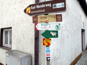 4.Etappe Solnhofen-Dollnstein 6.4.14 023