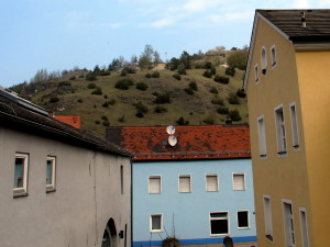 4.Etappe Solnhofen-Dollnstein 6.4.14 024