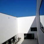 LWL-Museum für Kunst und Kultur