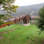 Altmühltal Panoramaweg Riedenburg - Kelheim
