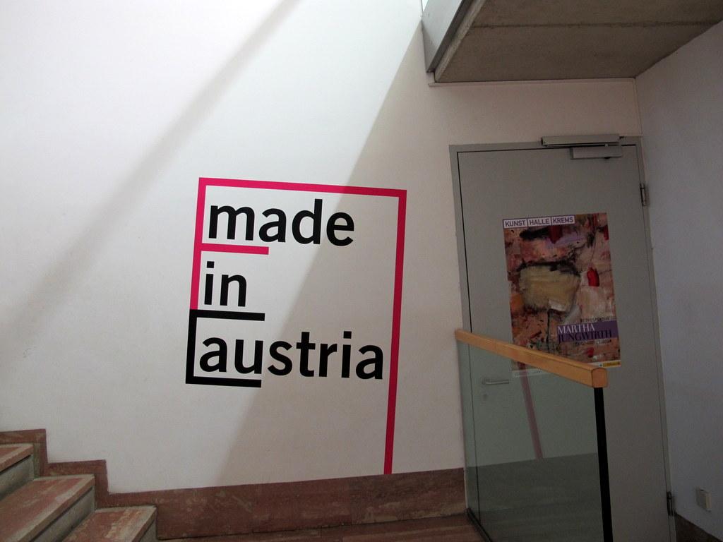 startcamp Wien 14