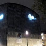 Nachts im Museum(squartier)