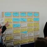 stARTcamp München 2015 031