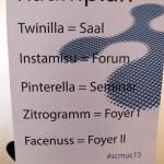stARTcamp München 2015 035