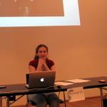 stARTcamp München 2015 041