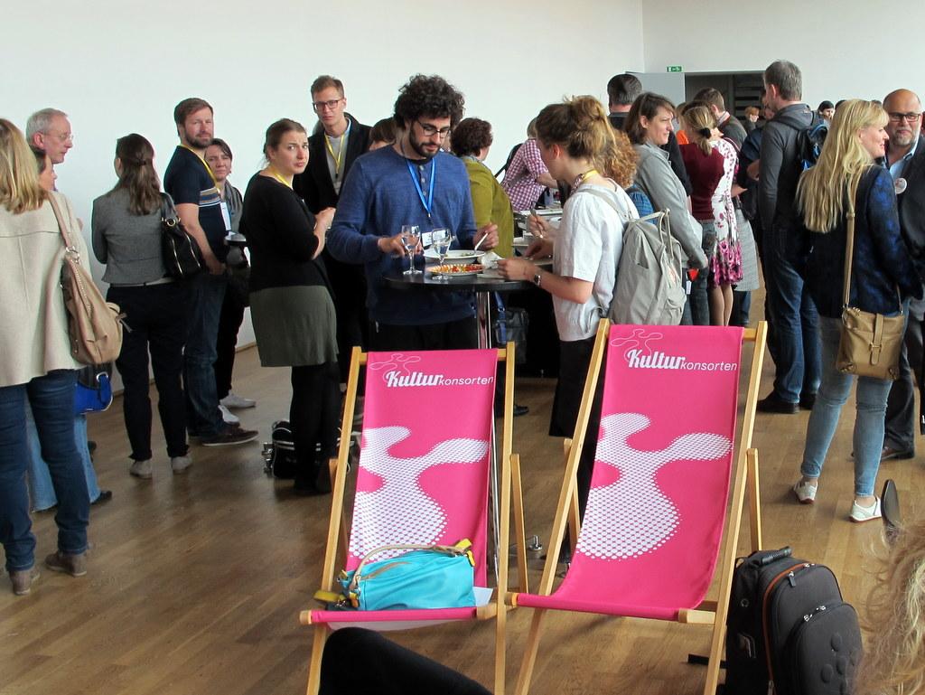 stARTcamp München 2015 042