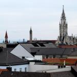 stARTcamp München 2015 046