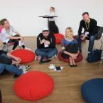 stARTcamp München 2015 048