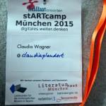 stARTcamp München 2015 068