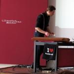 stARTcamp München 2015 025