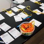 stARTcamp München 2015 034