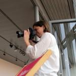 stARTcamp München 2015 055