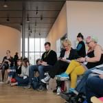 stARTcamp München 2015 056