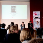 stARTcamp München 2015 064