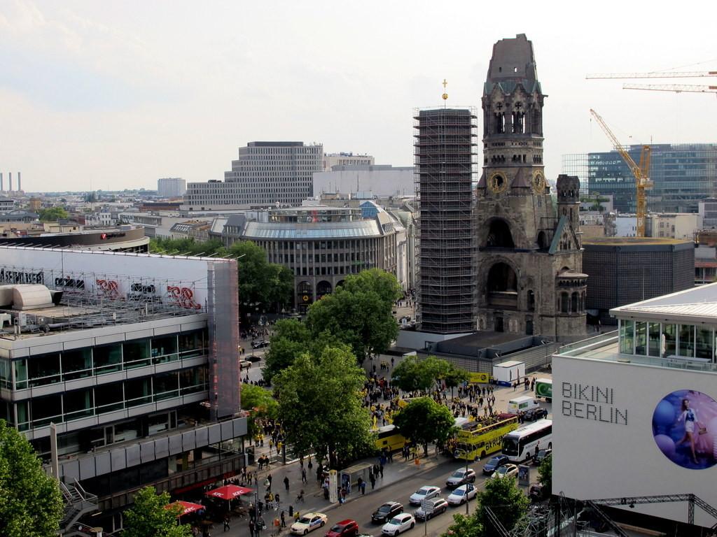 Berlin 29.-31.5.15 008