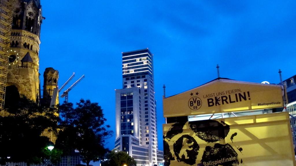 Berlin 29.-31.5.15 024
