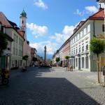 Murnau  (2)