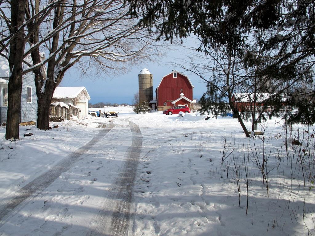 USA Wisconsin 2015 009