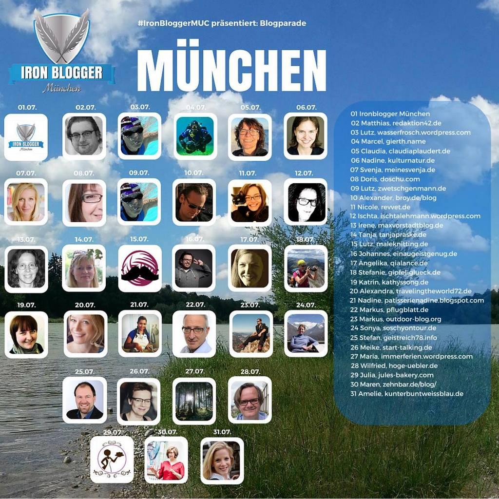 ironbloggerMUC-blogparade-muenchen 2015