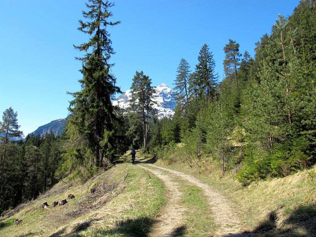 Lechweg Höfen - Elmen (26)