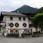 Lechweg Elmen - Holzgau 18.6 (1)
