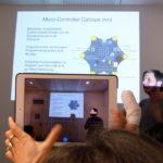 startcamp-koelnbonn-2016-23