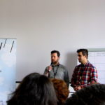 startcamp-koelnbonn-2016-6