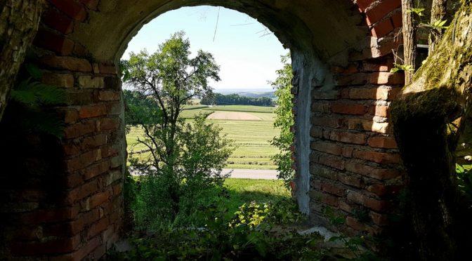 Chorwoche im Bayerischen Wald – Singen macht Glücklich