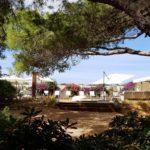 La Hacienda Formentera